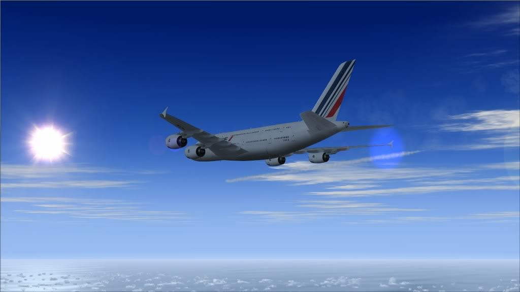 [FS9] Nova Yorque - Paris Mini-fs-2011-mar-12-024