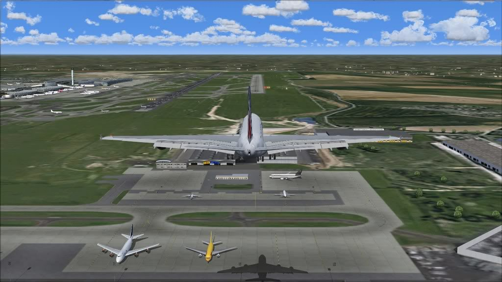 [FS9] Nova Yorque - Paris Mini-fs-2011-mar-12-059