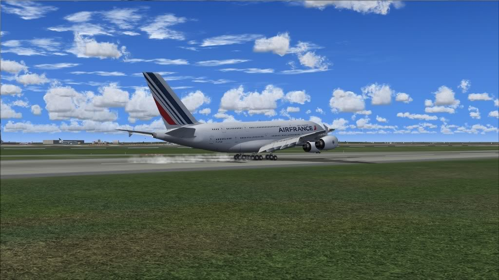 [FS9] Nova Yorque - Paris Mini-fs-2011-mar-12-062-1
