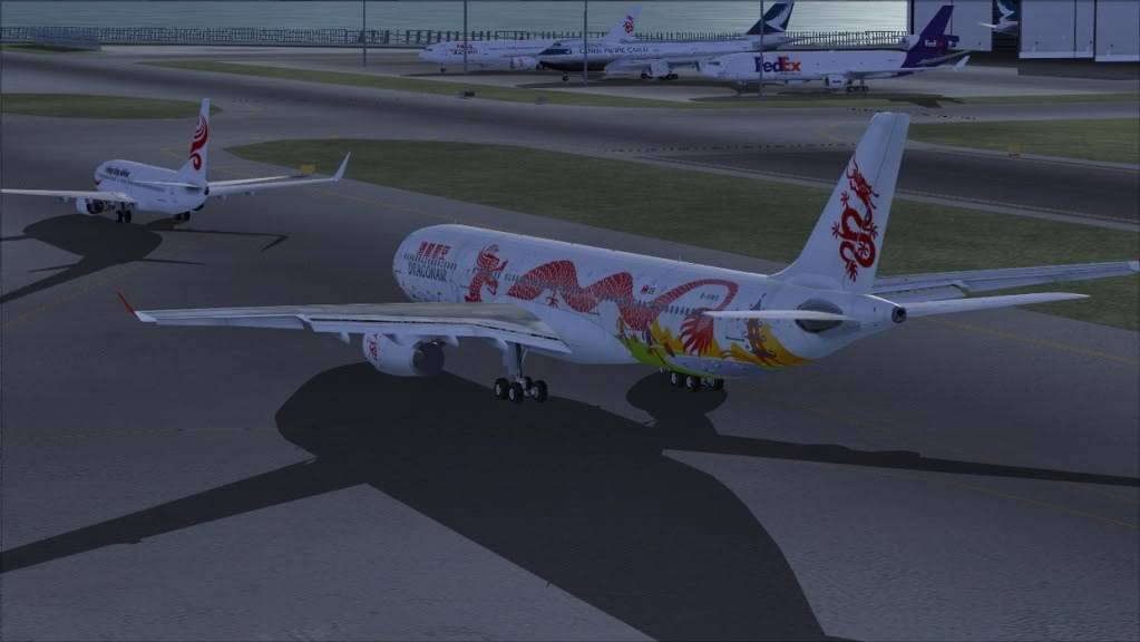 [FS9] Hong Kong - Osaka Mini-fs-2011-mar-19-020