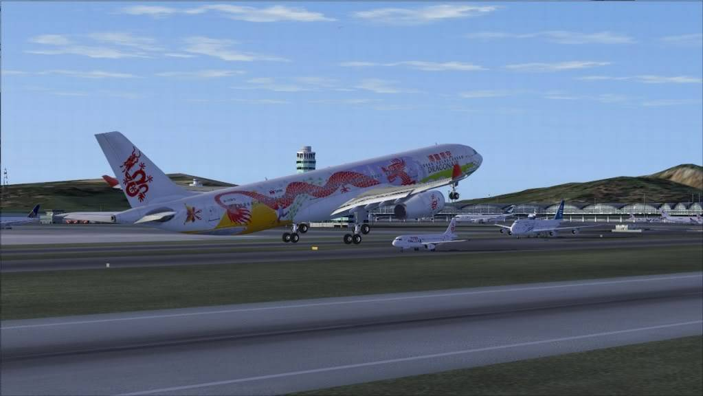 [FS9] Hong Kong - Osaka Mini-fs-2011-mar-19-022-1