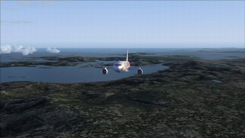[FS9] Hong Kong - Osaka Mini-fs-2011-mar-19-025