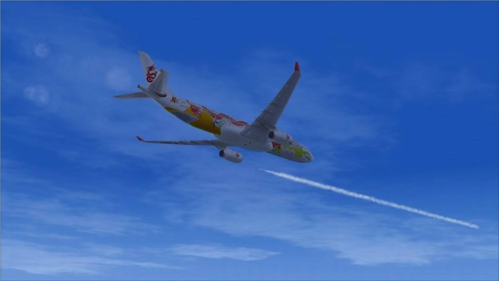 [FS9] Hong Kong - Osaka Mini-fs-2011-mar-19-027