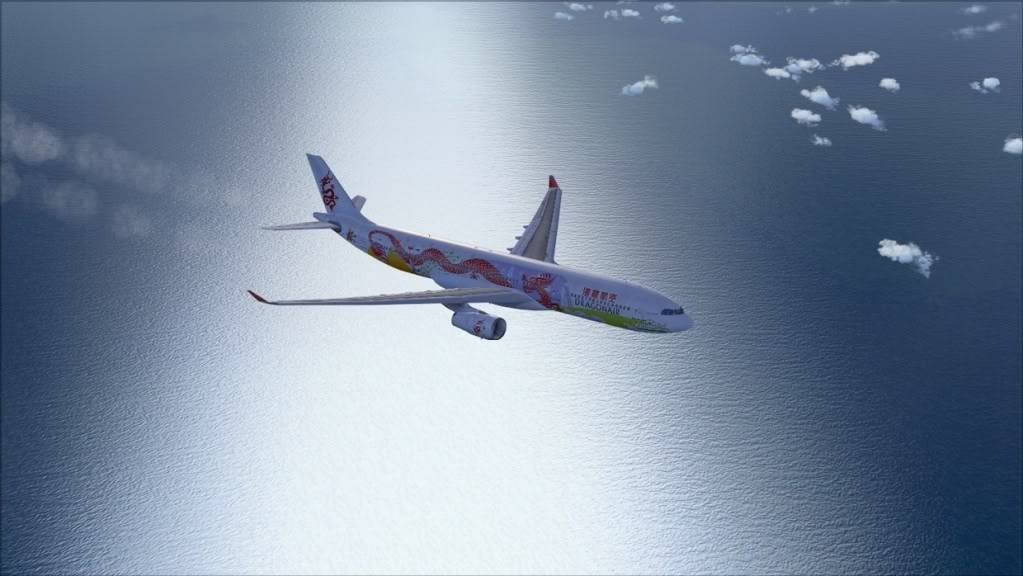 [FS9] Hong Kong - Osaka Mini-fs-2011-mar-19-031