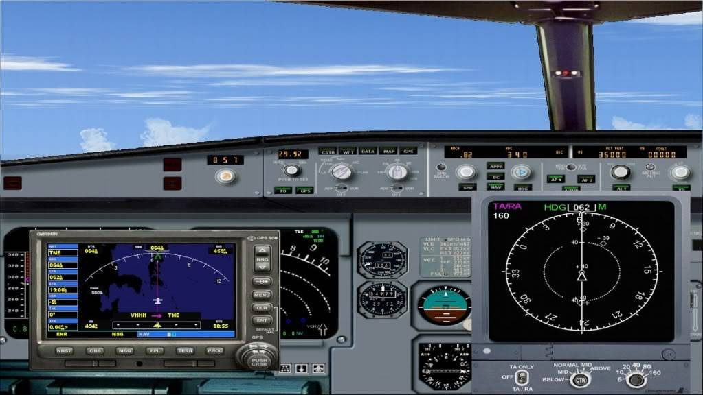 [FS9] Hong Kong - Osaka Mini-fs-2011-mar-19-033
