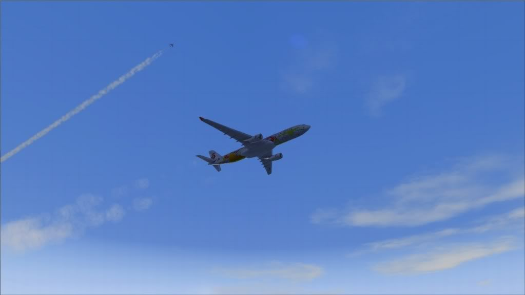 [FS9] Hong Kong - Osaka Mini-fs-2011-mar-19-038