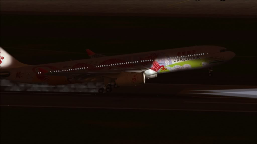 [FS9] Hong Kong - Osaka Mini-fs-2011-mar-19-055-1
