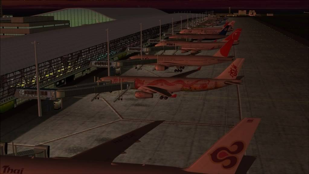 [FS9] Hong Kong - Osaka Mini-fs-2011-mar-19-063