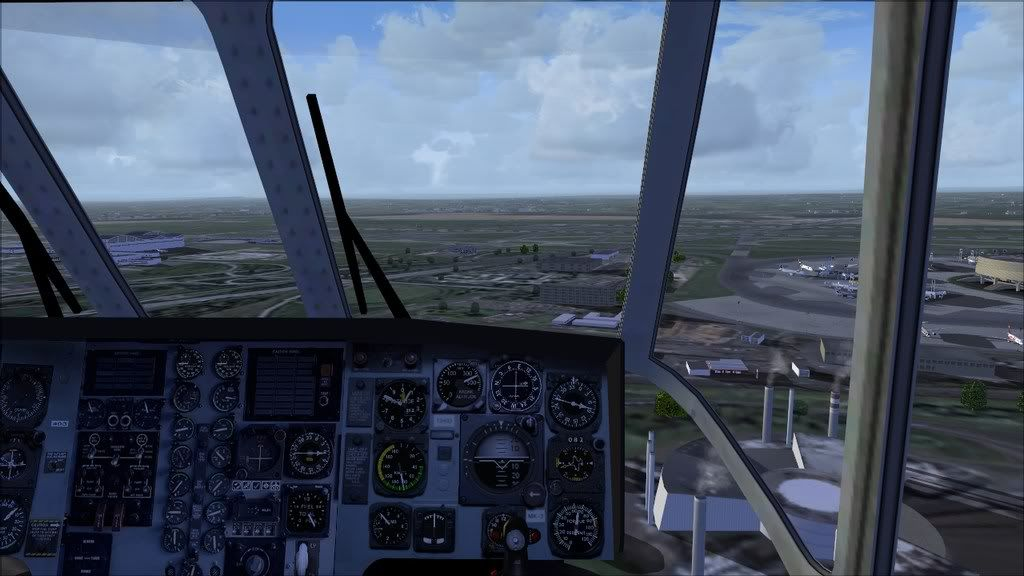 [fs9]Paris - Londres Mini-fs-2011-mar-9-005