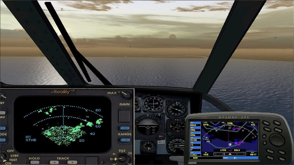 [fs9]Paris - Londres Mini-fs-2011-mar-9-014-1