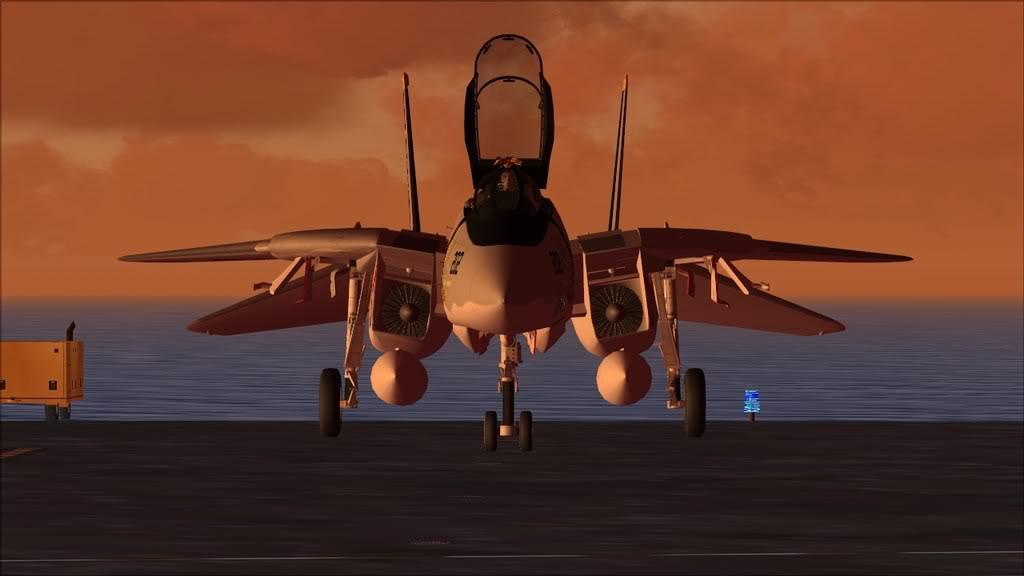 [fs9] voando com o classico da US Navy Mini-fs-2011-may-29-001