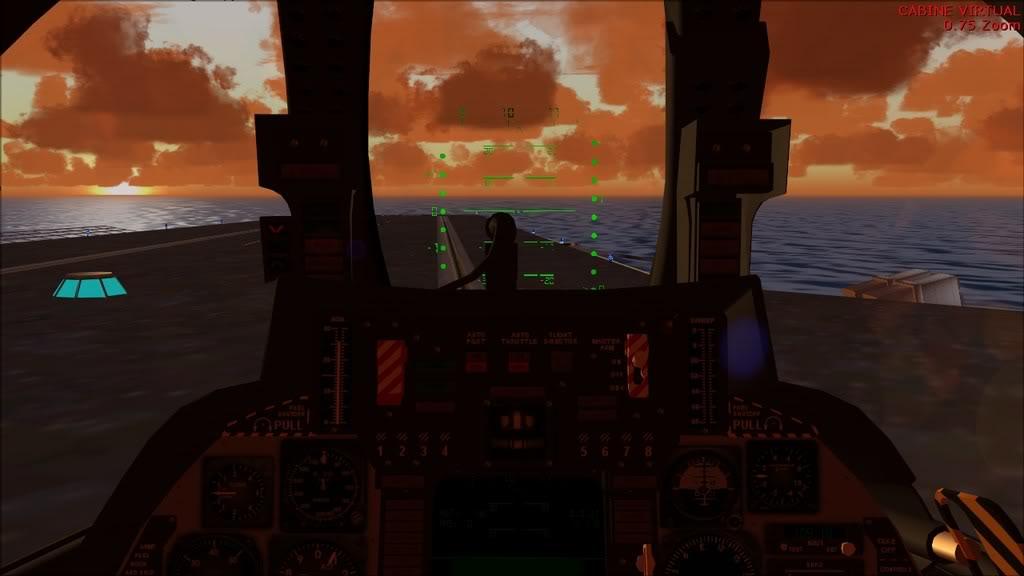 [fs9] voando com o classico da US Navy Mini-fs-2011-may-29-008