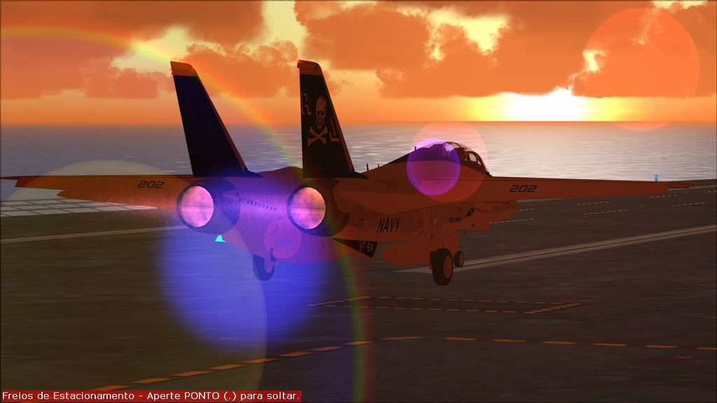 [fs9] voando com o classico da US Navy Mini-fs-2011-may-29-010