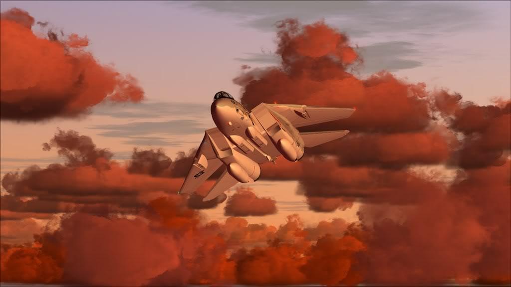[fs9] voando com o classico da US Navy Mini-fs-2011-may-29-013
