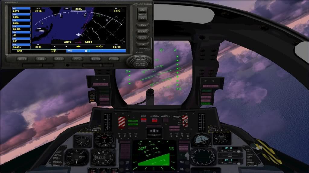 [fs9] voando com o classico da US Navy Mini-fs-2011-may-29-015