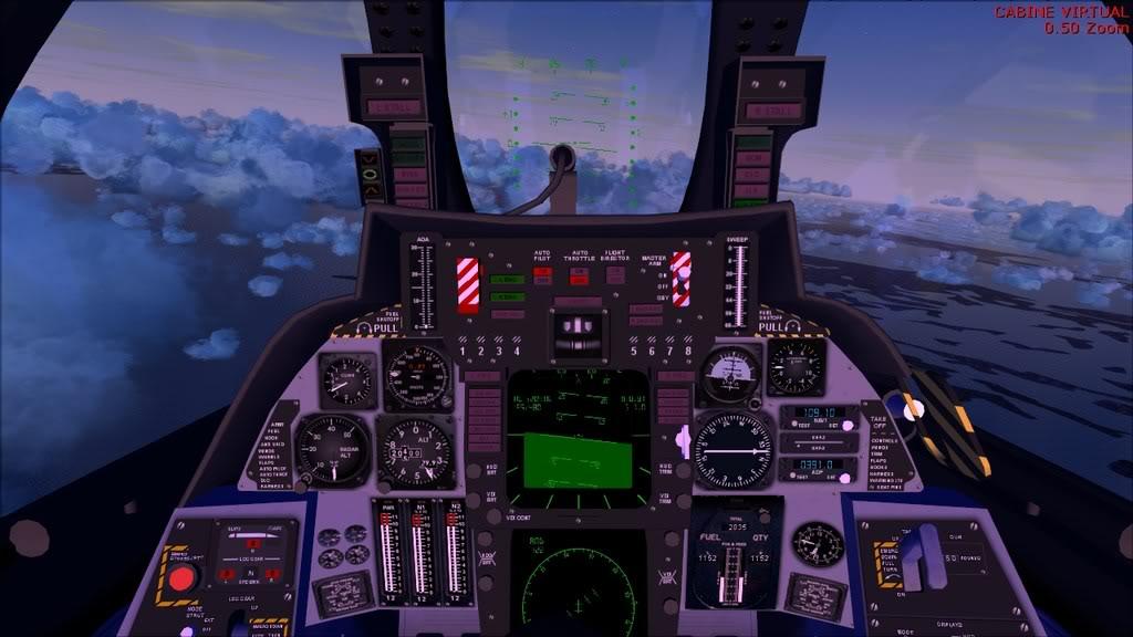 [fs9] voando com o classico da US Navy Mini-fs-2011-may-29-018