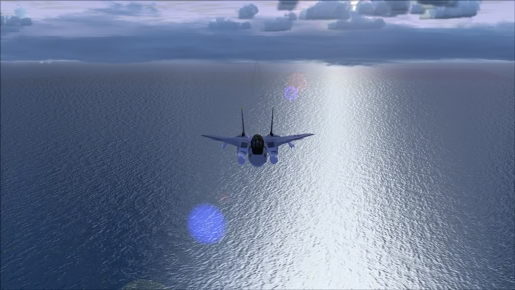 [fs9] voando com o classico da US Navy Mini-fs-2011-may-29-022