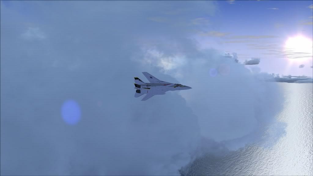 [fs9] voando com o classico da US Navy Mini-fs-2011-may-29-029