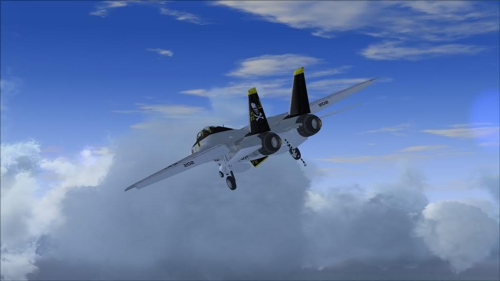 [fs9] voando com o classico da US Navy Mini-fs-2011-may-29-031