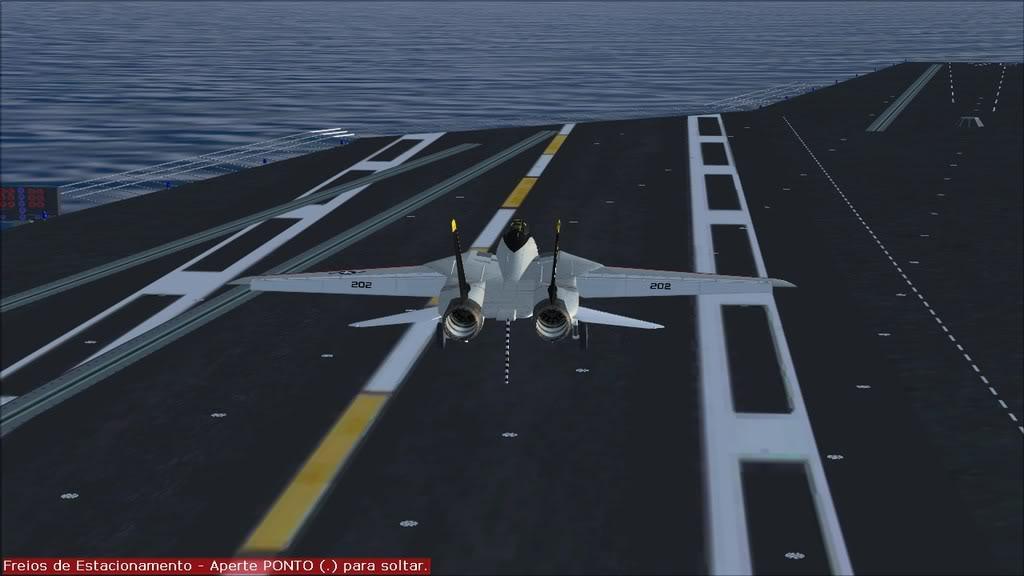 [fs9] voando com o classico da US Navy Mini-fs-2011-may-29-040