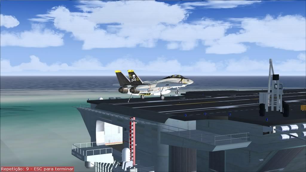 [fs9] voando com o classico da US Navy Mini-fs-2011-may-29-041