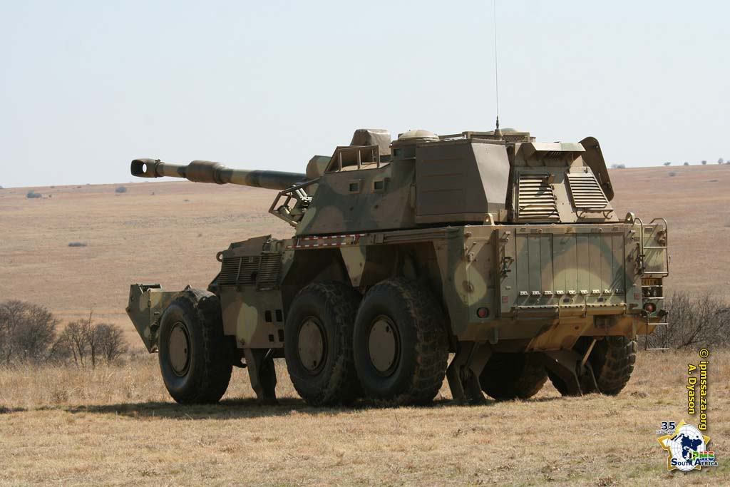 South African National Defence Force (SANDF) Potchfstrm_artlry_oday09_50