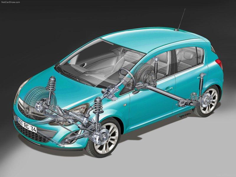 [Corsa D] Catálogos e Manuais Opel-Corsa_2011_1600x1200_wallpaper_5f