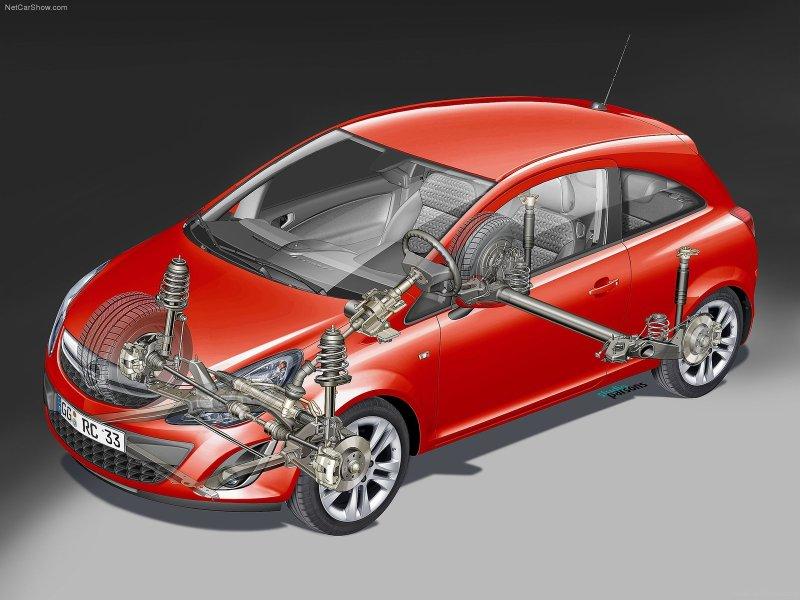 [Corsa D] Catálogos e Manuais Opel-Corsa_2011_1600x1200_wallpaper_60