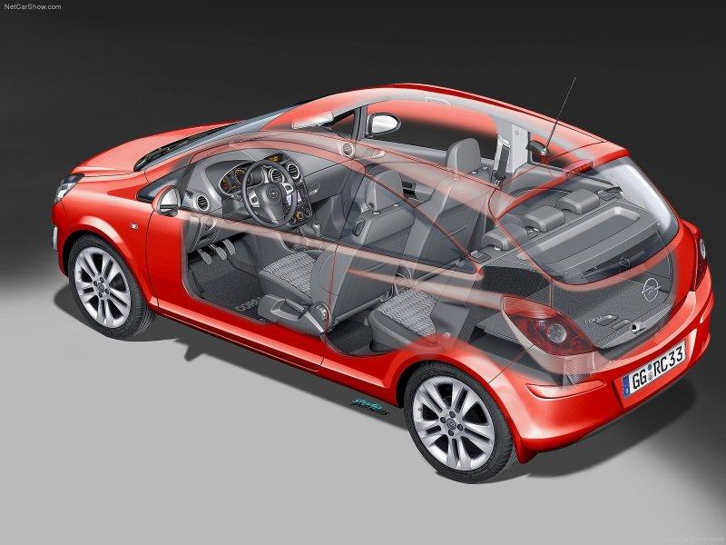 [Corsa D] Catálogos e Manuais Opel-Corsa_2011_1600x1200_wallpaper_62