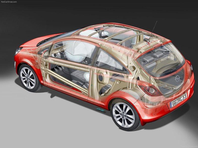 [Corsa D] Catálogos e Manuais Opel-Corsa_2011_1600x1200_wallpaper_63