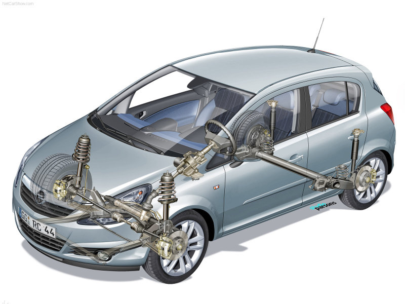 [Corsa D] Catálogos e Manuais Opel-Corsa_5-door_2007_1600x1200_wallpaper_26