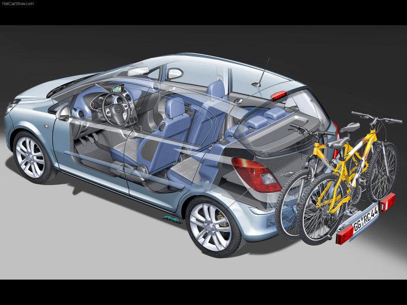 [Corsa D] Catálogos e Manuais Opel-Corsa_5-door_2007_1600x1200_wallpaper_28