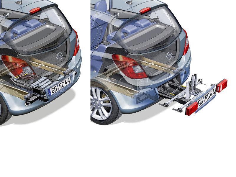[Corsa D] Catálogos e Manuais Opel-Corsa_5-door_2007_1600x1200_wallpaper_29