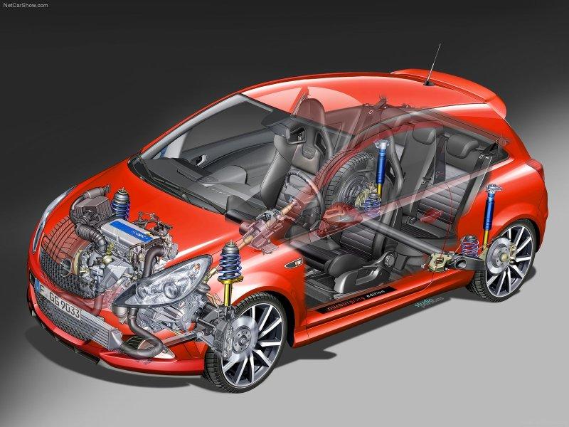 [Corsa D] Catálogos e Manuais Opel-Corsa_OPC_Nurburgring_Edition_2011_1600x1200_wallpaper_31