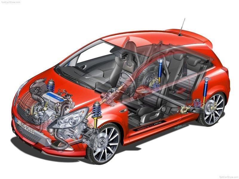 [Corsa D] Catálogos e Manuais Opel-Corsa_OPC_Nurburgring_Edition_2011_1600x1200_wallpaper_32