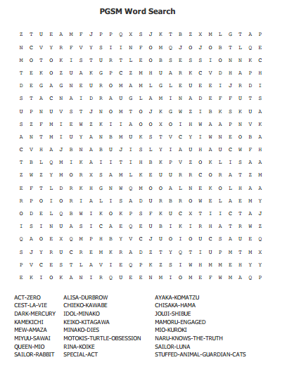 (new puzzle!) Word Searches! Screenshot2012-07-18at61921PM