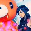 Mi Hermosa Vida Social [Relaciones de Nicky] Icon_18