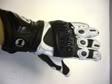 Glove AlpinestarGPPro01small-1
