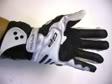 Glove AlpinestarGPPro02small-2