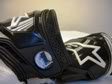 Glove AlpinestarGPPro04small-2