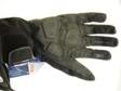 Glove CloverSWGlove02small