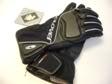 Glove CloverSWGlove05small