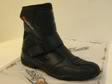 Boot FieldsheerX305small