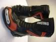 Boot RacingBoot01small-1