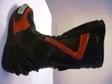 Boot RacingBoot05small-1