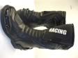Boot RacingBoot08small-1
