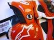 Glove Alpinestargppro03small-1
