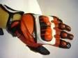 Glove Alpinestars103small