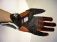 Glove Alpinestars104small