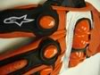 Glove Alpinestars105small